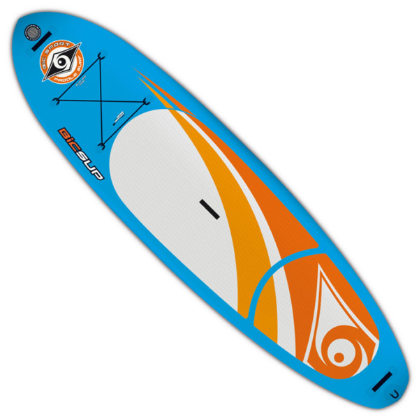 BIC-Sport-SUP-Air-10-6-Inflatable