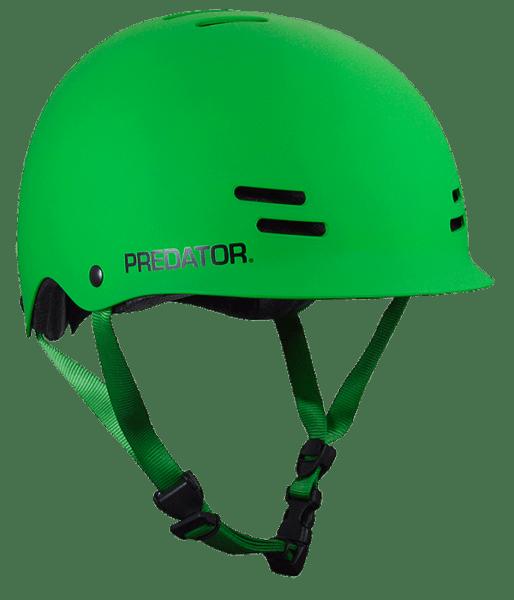 FR7_green_matte