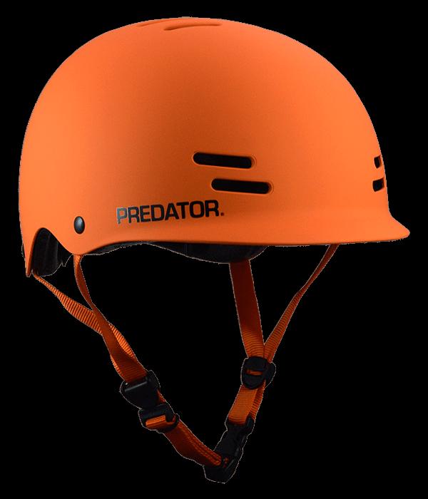 FR7_orange_matte